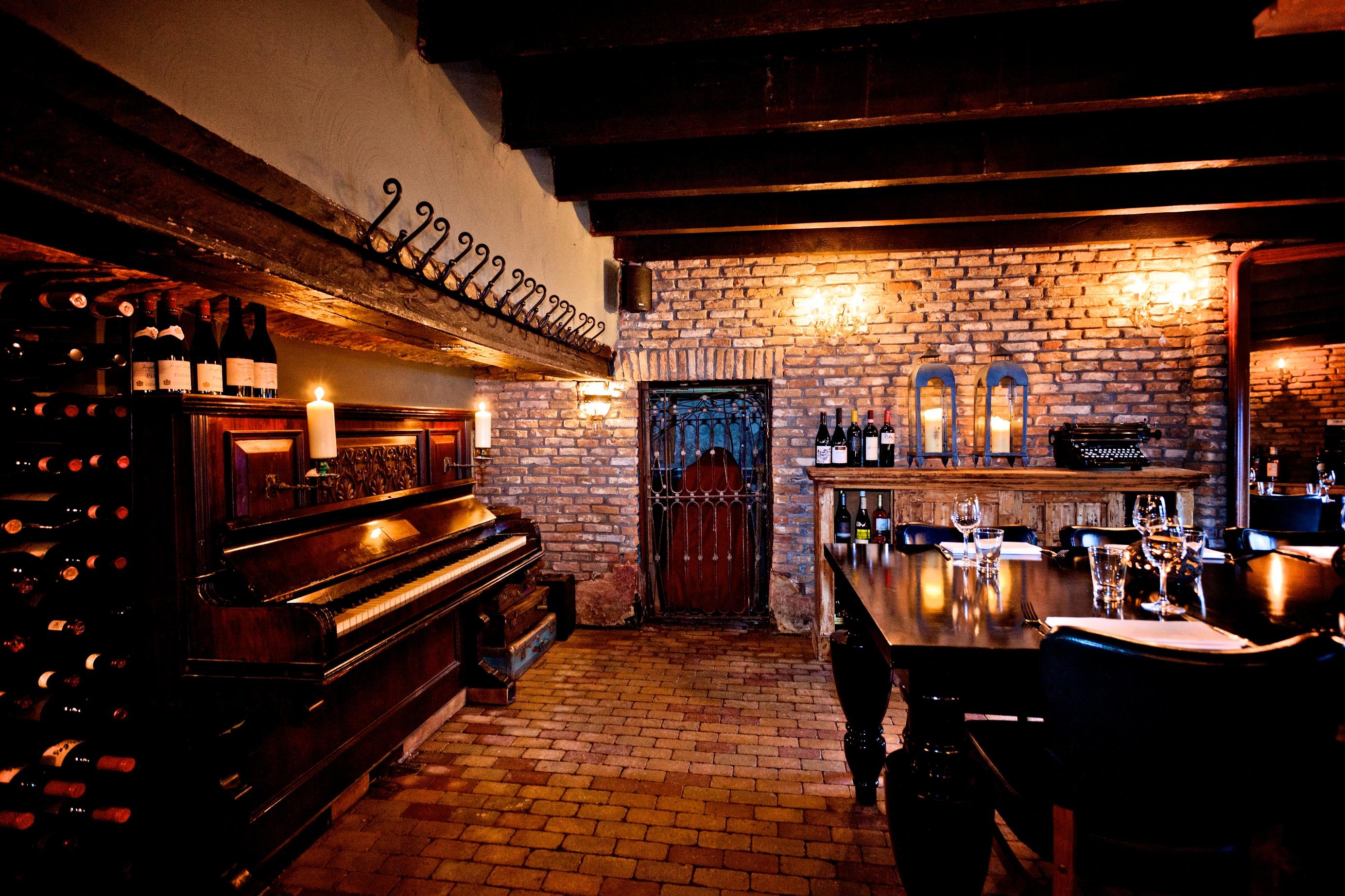 wijnkelder2